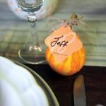 gourd-nametags-3