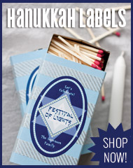 http://www.evermine.com/hanukkah/?utm_source=blog&utm_medium=ad&utm_term=hanukkah&utm_campaign=blogad