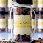 havdallah-spices-1