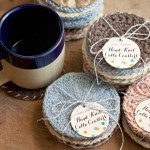 knit-coasters-3