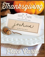 http://www.evermine.com/thanksgiving/?utm_source=blog&utm_medium=ad&utm_term=thanksgivingplacecards&utm_campaign=blogad