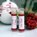 candycane-lipbalm-3