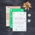 holiday-cards-7