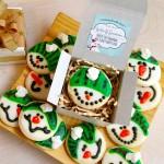 snowmen-cookies-8