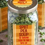 split-pea-soup-3