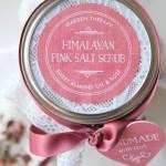 pink-salt-scrub-4
