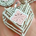 twig-hearts-5