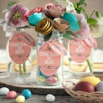 6 Tips for Hosting an Easter Gathering