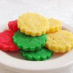 jellocookies3