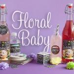 FloralBaby1