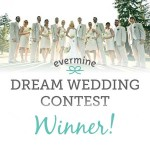 dreamweddingpinterestcontestgallerynew