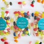 jellybean1galnewa
