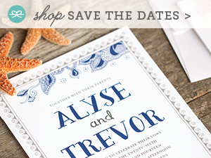http://www.evermine.com/wedding_save-the-date-cards/