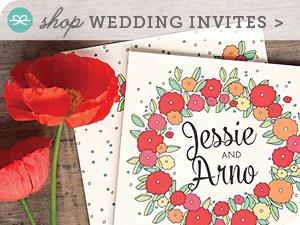 http://www.evermine.com/wedding_invitations/
