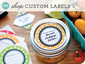http://www.evermine.com/canning-label-kits/