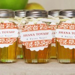 Honey Jars for Rash Hashanah | The Evermine Blog