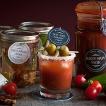 Flavor-Infused Bloody Mary | The Evermine Blog | www.evermine.com