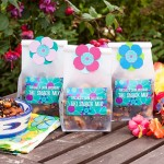 Homemade Tiki Snack Mix  | The Evermine Blog
