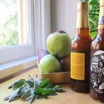 Four Thieves Vinegar | Evermine Blog | www.evermine.com