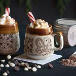 Homemade Hot Cocoa Mix Recipe | Evermine Blog | www.evermine.com
