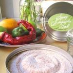 Homemade Spicy Margarita Salt Gifts | Evermine Blog | www.evermine.com