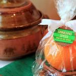 Homemade Simmering Spices | Evermine Blog | www.evermine.com