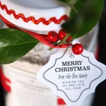 Holiday Recipe: Christmas Morning Pancake Mix | Evermine Blog | www.evermine.com