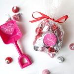 """I Dig You"" Valentine's Day Gifts | Evermine Blog | www.evermine.com"