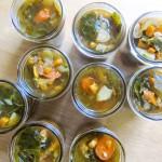 Get Well Soup   Evermine Blog   www.evermine.com