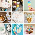 9 DIY Easter Ideas | Evermine Blog | www.evermine.com