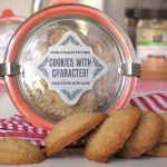 Peanut Butter Cookie Favors   Evermine Blog   www.evermine.com