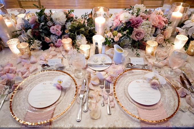 Kelly & Ryan   9.17.2016   Sunriver Resort, Bend Oregon wedding day   Images by http://MoscaStudio.com #moscastudio #platinumlist #weddingstyle #kandrrobinson
