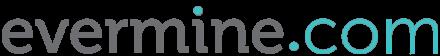 evermine.com